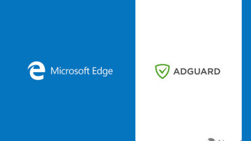 1487353453_microsoftedge.adguard