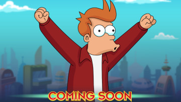 1487776531_futurama_worlds_of_tomorrow_fry