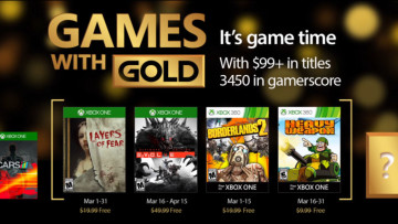 1487782821_march_2017_games_with_gold