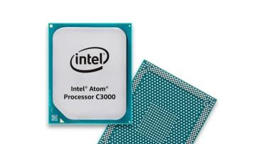1487844046_intel-atom-c3000-processor