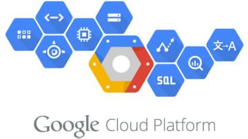 1487956873_google-cloud-platform