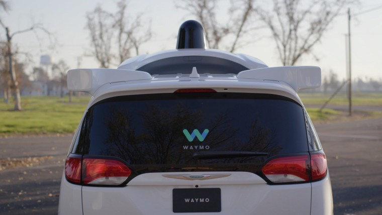 Key Document in Uber Vs. Waymo Legal Dispute Finally Revealed