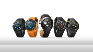1488119266_huawei-watch-2-family-840x345