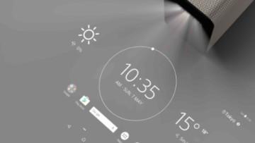 1488185499_screen_shot_2017-02-27_at_12.51.10_am