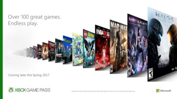 1488294309_xbox-game-pass_hero-hero