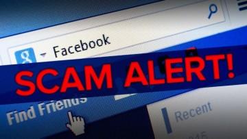 1488300269_facebook-scam-alert