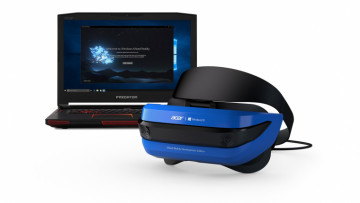1488391989_acer-windows-mixed-reality-development-edition-headset