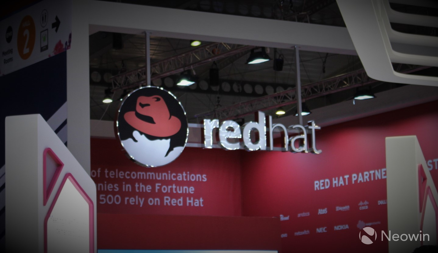 Red Hat Enterprise Linux 8 is now available for download - Neowin