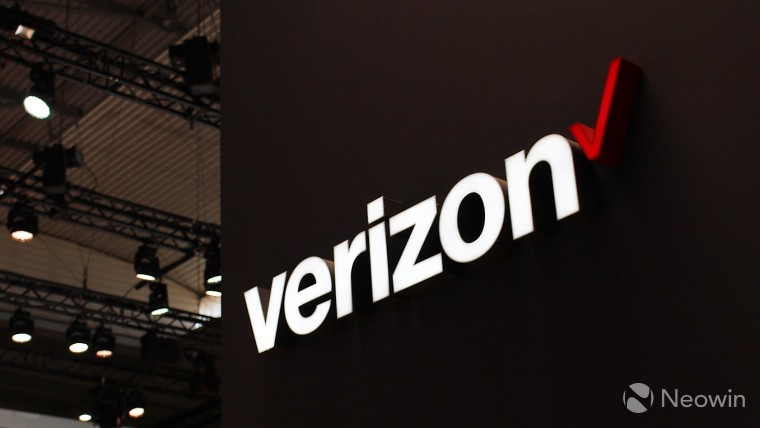 Verizon and Other Cellular Companies Promise Ultra-fast Internet Services