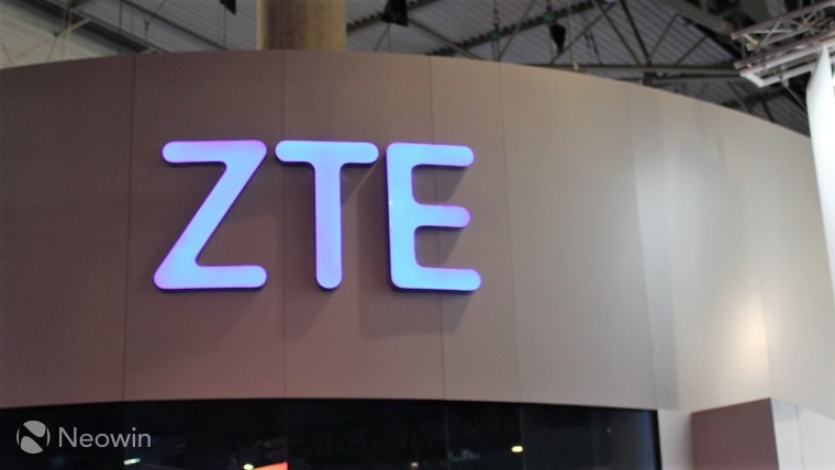 USA regulators ask if ZTE can hear them now