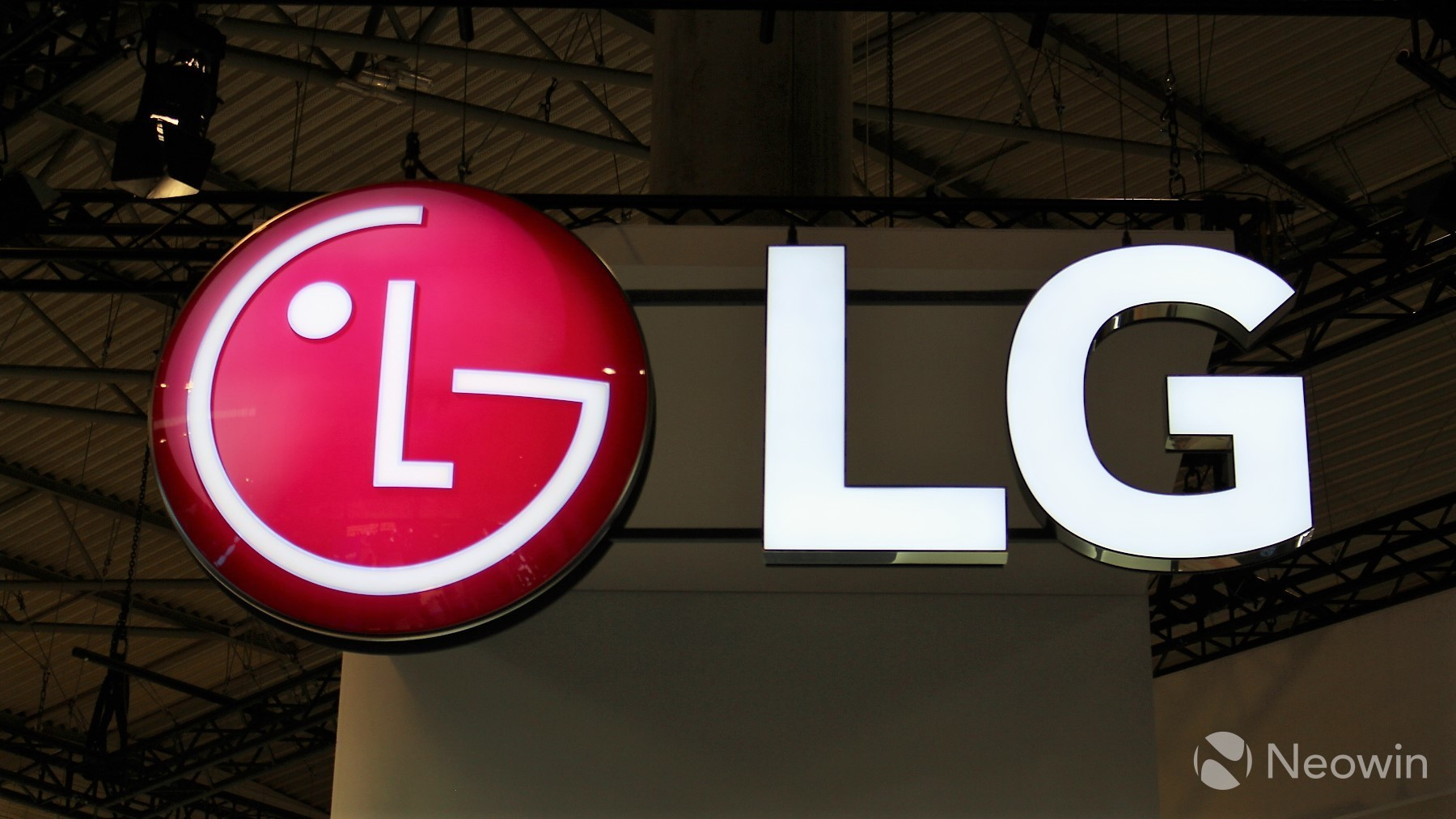 LG targets Judy, its next flagship smartphone, for June unveil