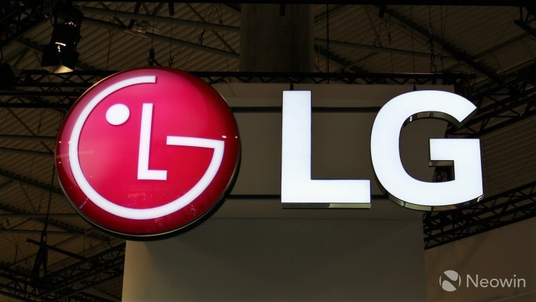LG's Tribute Empire smartphone makes its way to Sprint and
