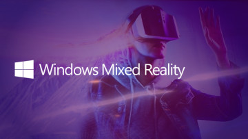 1488548550_windows-mixed-reality-04