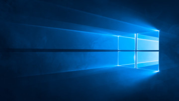 1488557252_windows-10-hero-wallpaper-2015