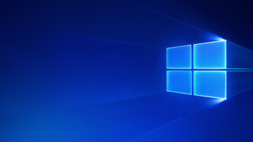 1488557261_windows-10-hero-wallpaper-2017-01
