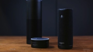 1488578931_amazon_alexa