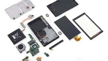 1488614517_nintendo_switch_teardown_ifixit_(2)