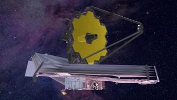 1488672008_james_webb_space_telescope