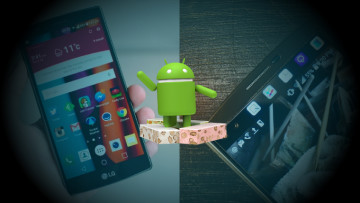 1488803221_android-7.0-nougat-lg-g4-v10
