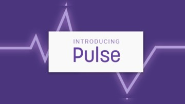 1488886914_twitch_pulse_announcement
