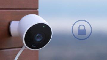 1488902557_nest-security