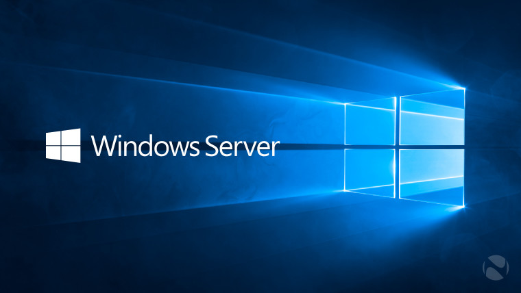 Windows Server, version 1803 will be generally available on