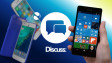 1489161360_discuss-windows-phone-rivals