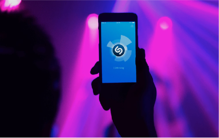 European Union antitrust bods to probe Apple's acquisition of Shazam