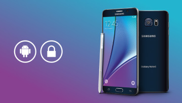 1489398965_android-security-galaxy-note5