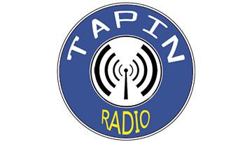 1489406817_tapinradio