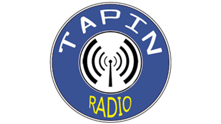 download tapinradio for android