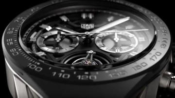 1489491220_tag_heuer_connected_modular_45