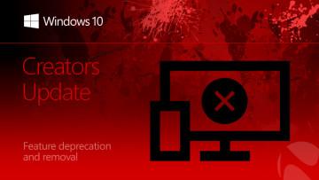 1489606502_windows-10-creators-update-feature-deprecation