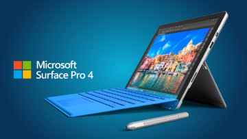 1489669157_surface-pro-4-new-logo