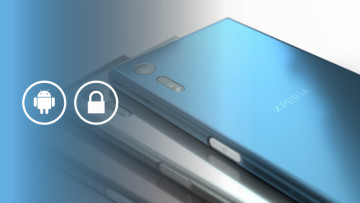1489672465_android-security-xperia-xz