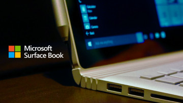 1489687911_surface-book-hinge