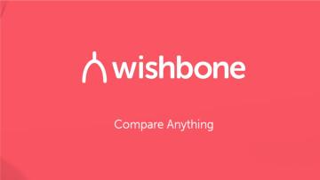 1489711401_wishbone