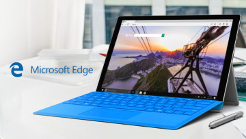 1489980727_microsoft-edge-surface