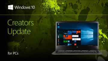 1490026397_windows-10-creators-update-final-pc-03