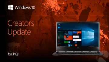 1490026410_windows-10-creators-update-final-pc-05