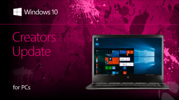 1490026424_windows-10-creators-update-final-pc-07