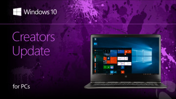1490026431_windows-10-creators-update-final-pc-08