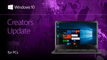 1490026431_windows-10-creators-update-final-pc-08