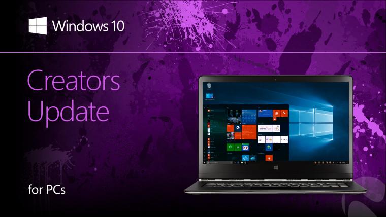 CSS Custom Properties are coming to Microsoft Edge in the Windows 10 Creators Update