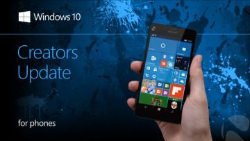 1490026597_windows-10-creators-update-final-phone-01