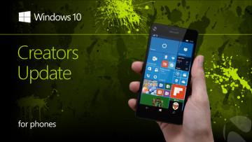 1490026611_windows-10-creators-update-final-phone-03