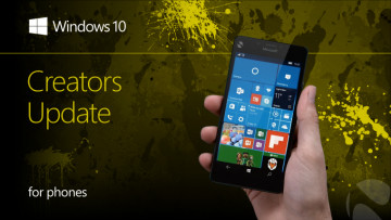 1490026617_windows-10-creators-update-final-phone-04