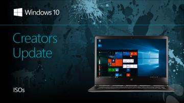 1490026787_windows-10-creators-update-final-isos