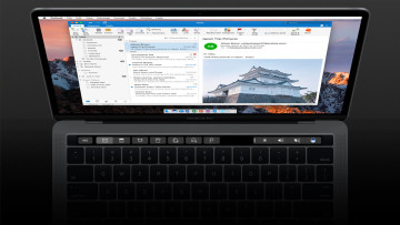 1490030561_outlook-2016-adds-touch-bar-1