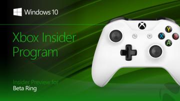 1490031445_xbox-insider-preview-beta-02